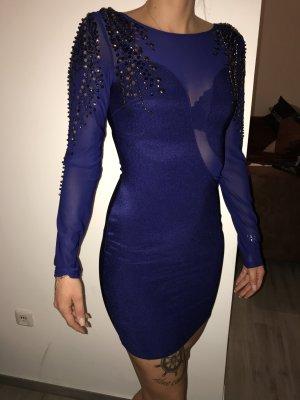 Lipsy Kleid Gr.36 ungetragen