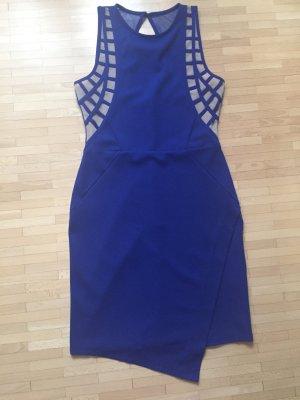 Lipsy Kleid- Gr. 38- Neuwertig-