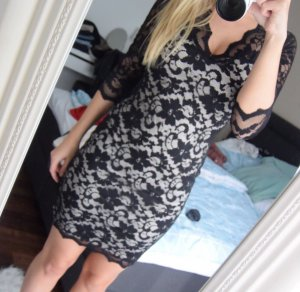 Lipsy Kleid Größe 36