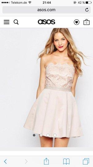 Lipsy Kleid Größe 42
