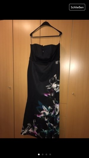 Lipsy London Abendkleid gr. 44