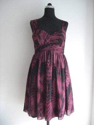 LIPSY LONDON Kleid mit superschöner Passform