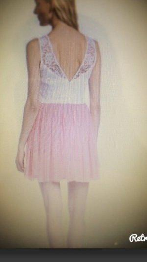 Lipsy London Kleid neu mit Etikett