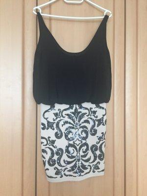 Lipsy London Kleid - Perfekt für Sylvester