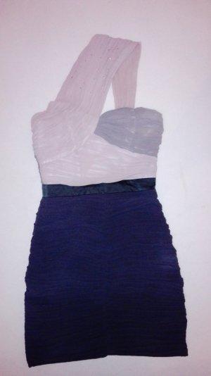 Lipsy London Kleid UK8  34