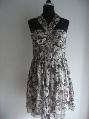 LIPSY LONDON Sommerkleid