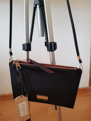 Lipsy London Tasche