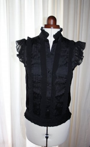 *** LIPSY LONDON TOP / BLUSE Gr. 36 ***