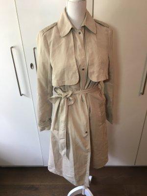 Lipsy London Trenchcoat beige *38*