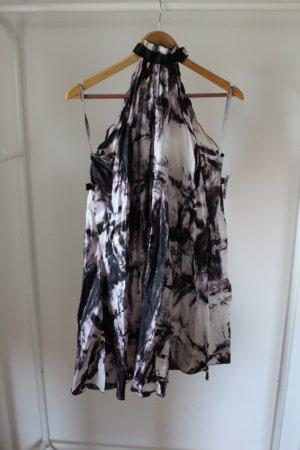 Lipsy Neckholder Kleid S 36 NEU