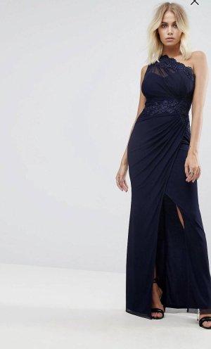 Lipsy One Shoulder Dress