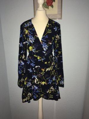 LIQURISH neues Kleid Größe 38