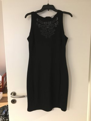 Little Black Dress CutOut