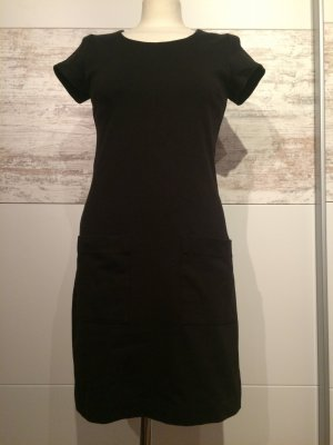 Little Black Dress von Boden,Gr. 34