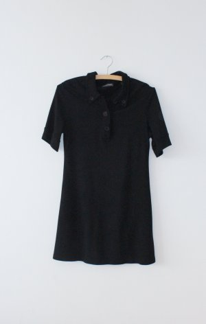 Little black dress von Marc O'Polo DE34-36