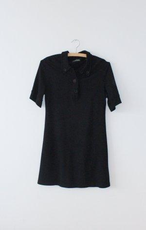 Little black dress von Marc O'Polo DE34-36
