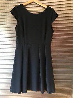 Little Black Dress von Prego - letzte Preisreduzierung