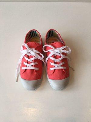Sneakers multicolored