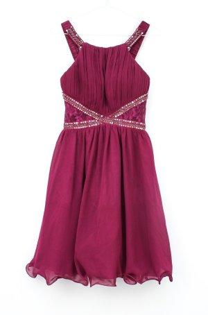 Little Mistress Abendkleid Gr.38