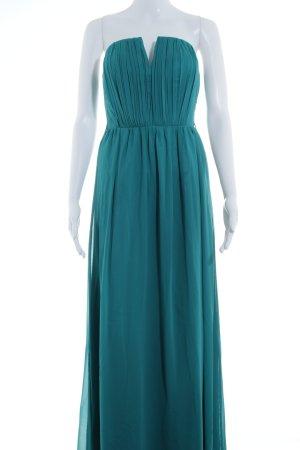 Little Mistress Abendkleid kadettblau Elegant