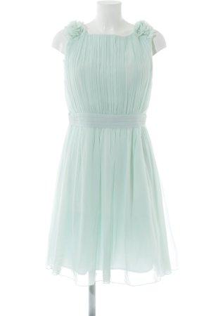 Little Mistress Abendkleid mint Elegant