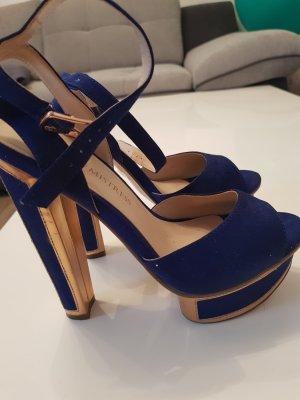 Little Mistress High Heels
