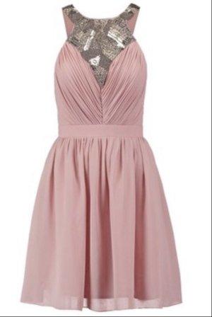 Little Mistress Kleid 36 S neu mit Etikett