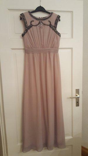 f90f3d238779 Abendkleider günstig kaufen   Second Hand   Mädchenflohmarkt