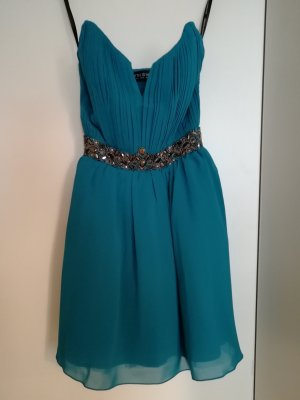 Little Mistress Mermaid Dress 38