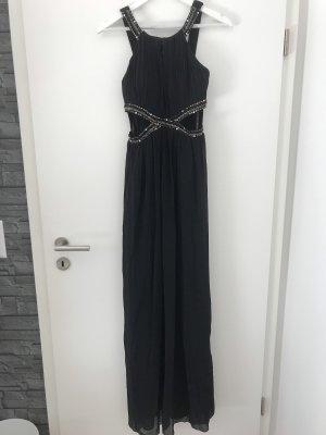 LITTLE MISTRESS  Silvester elegantes Abendkleid