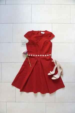 Little Red Dress von Closet