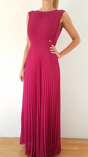 LIU JO Abendkleid Cocktailkleid Kleid NEU