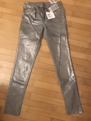 Liu Jo Bottom Up Jeans Gr 27 neu