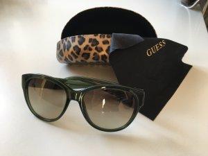 Liu Jo coole Sonnenbrille