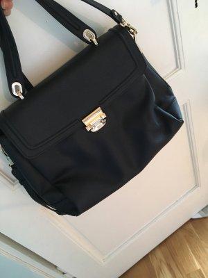 Liu Jo Damen Business Handtasche