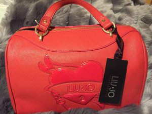 Liu Jo Damen Handtasche ! NEU!