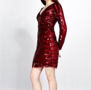 Liu Jo exklusive Abendkleid Gr. 38