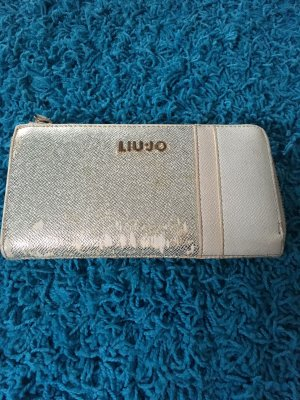Liu jo Wallet multicolored