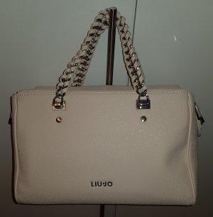 Liu jo Handbag pink-light pink