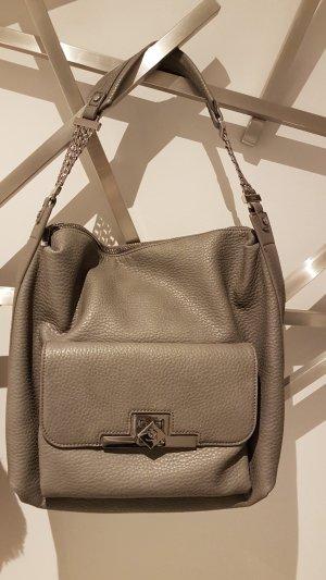 Liu jo Handbag grey