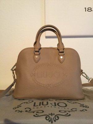 LIU JO - Handtasche mit Staubbeutel