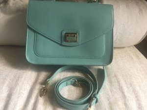 LIU.JO Handtasche zum verkaufen