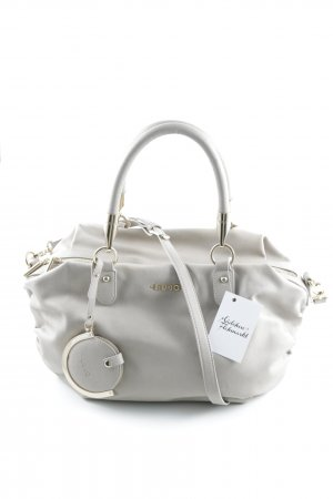 Liu jo Carry Bag beige elegant
