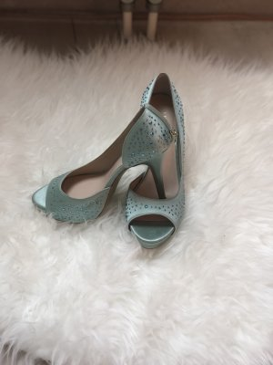 Liu jo Pumps light blue