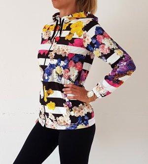 Liu jo Jacket multicolored