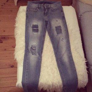 LIU JO Jeans Größe 25 XS