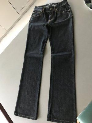 Liu Jo Jeans in schöner Waschung mit leichtem Schlag