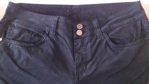 Liu Jo Jeans schwarz, regular fit Größe 33
