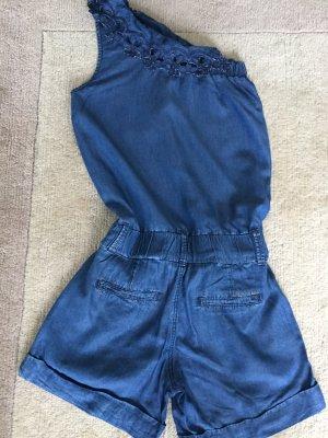 Liu jo Short Trousers azure