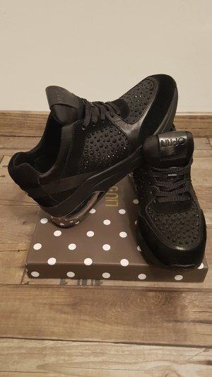 Liu Jo Karlie Sneaker
